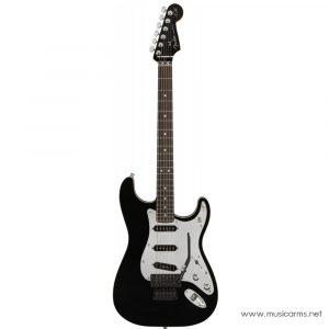Face cover Fender Tom Morello Stratocaster