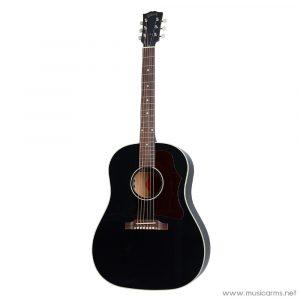 Gibson 50s J 45 Original