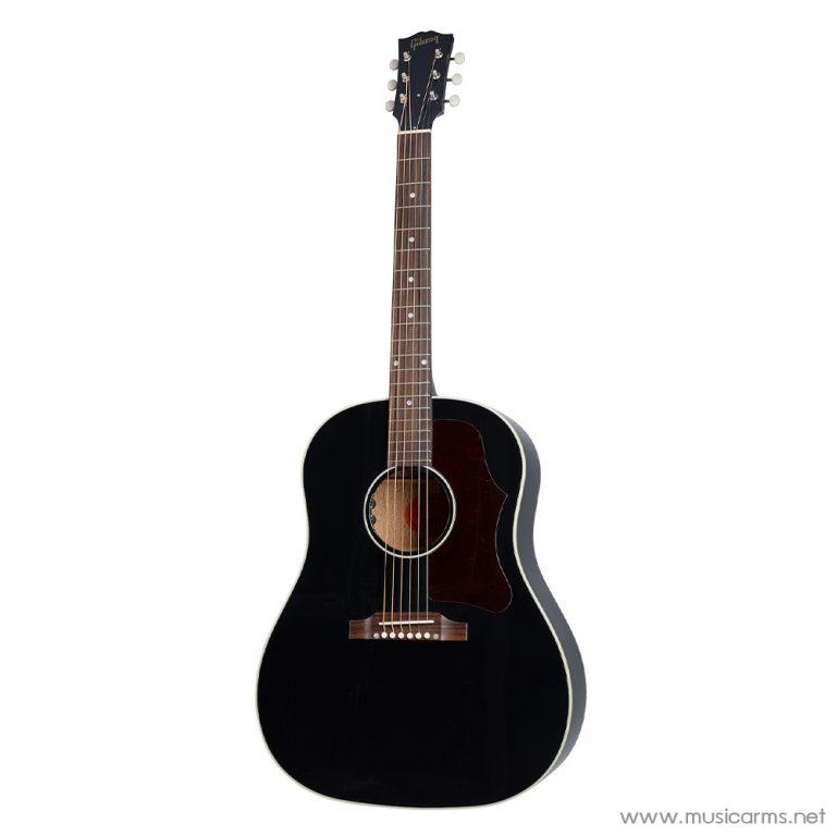 Gibson 50s J 45 Original ขายราคาพิเศษ