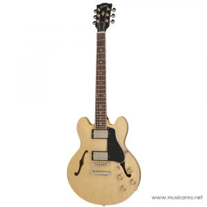 Face cover Gibson ES-339 Gloss