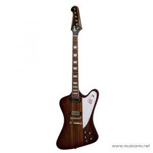 Face cover Gibson Firebird Elite กีต้าร์คุณภาพ