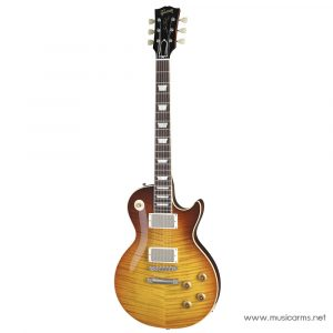 Face cover Gibson Lee Roy Parnell 1959 Les Paul Standard