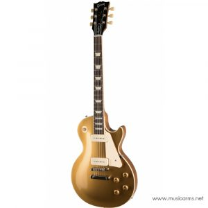 Face cover Gibson Les Paul Standard 50s P-90
