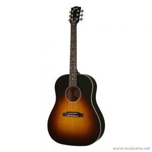 Gibson-Slash-J45