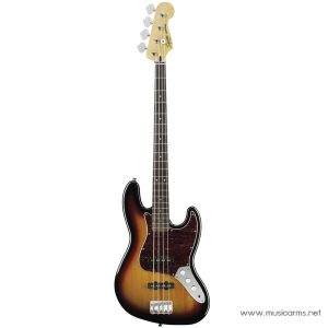 Face cover Squier Vintage Modified Jazz Bass