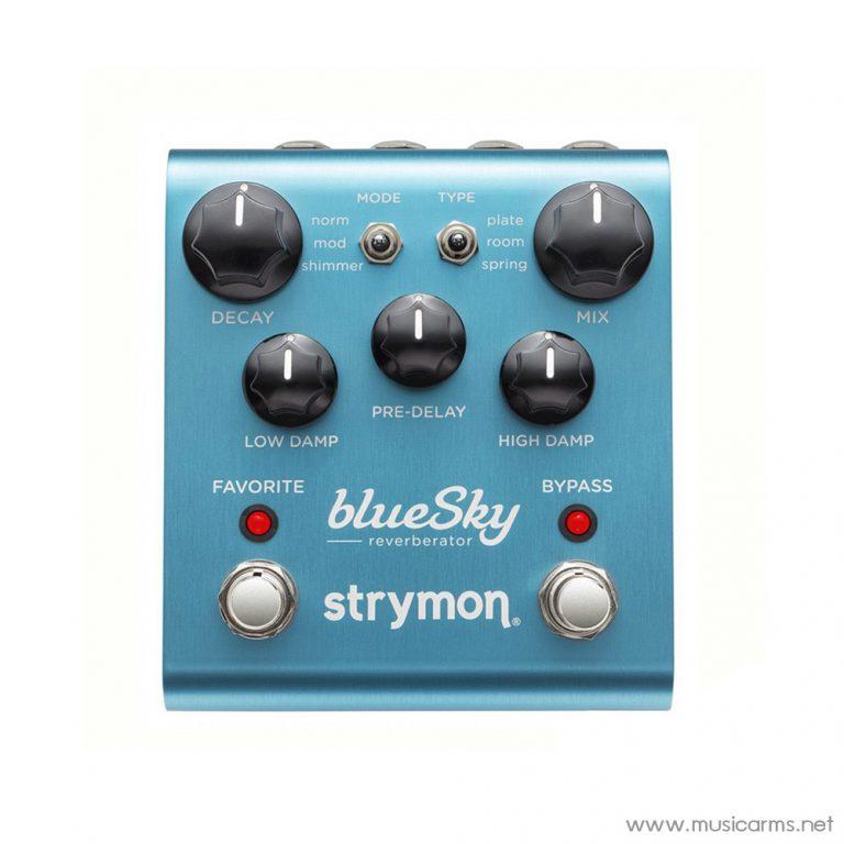 Face cover Strymon-BlueSky ขายราคาพิเศษ