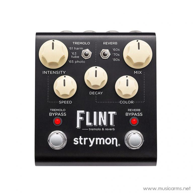 Face cover Strymon-Flint ขายราคาพิเศษ