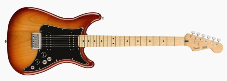 Fender Player Lead III ขายราคาพิเศษ