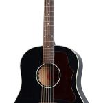 Gibson 50s J-45 Original ขายราคาพิเศษ