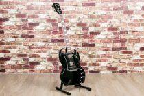 กีต้าร์ Gibson SG Standard