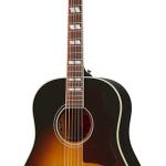Gibson Southern Jumbo Original ลดราคาพิเศษ