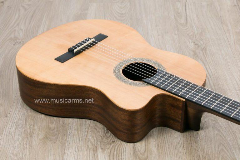 Sigma CMC-STE guitar ขายราคาพิเศษ