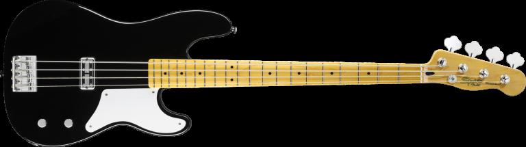 Squier Vintage Modified Kabronita Precision Bass ขายราคาพิเศษ