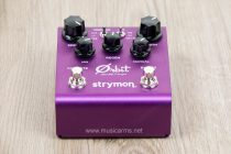 strymon Orbit