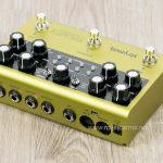 Strymon Volante Magnetic Echo Machine เอฟเฟค ขายราคาพิเศษ
