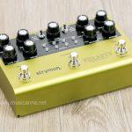 Strymon Volante Magnetic Echo Machine effect ขายราคาพิเศษ