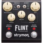 Strymon Flint ขายราคาพิเศษ