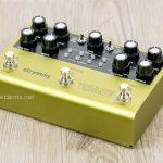 effect Strymon Volante Magnetic Echo Machine ขายราคาพิเศษ