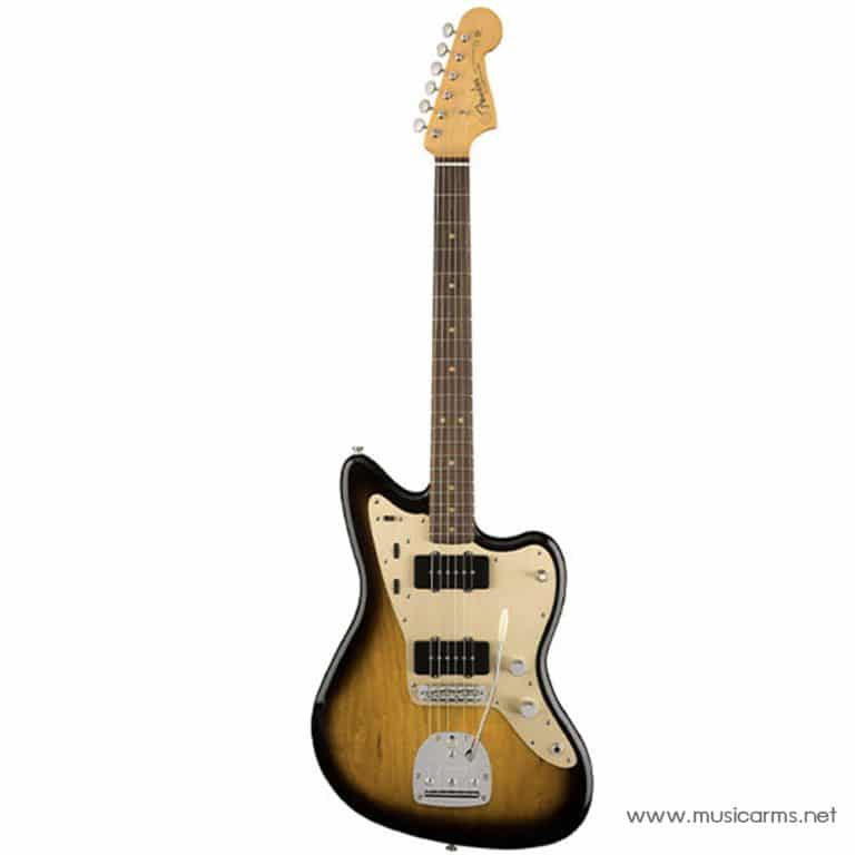face cover Fender 60th Anniversary 58s ขายราคาพิเศษ