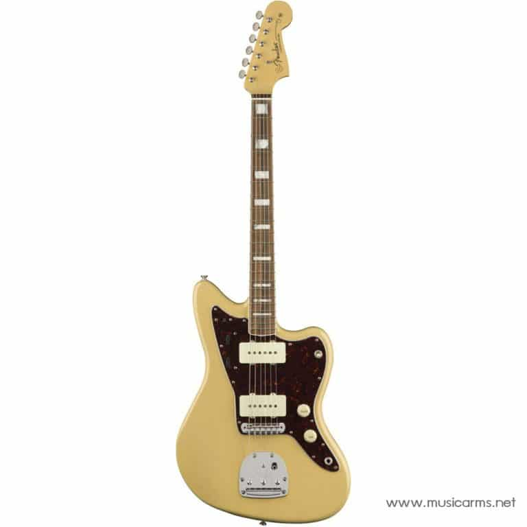 face cover Fender 60th Anniversary Classic ขายราคาพิเศษ