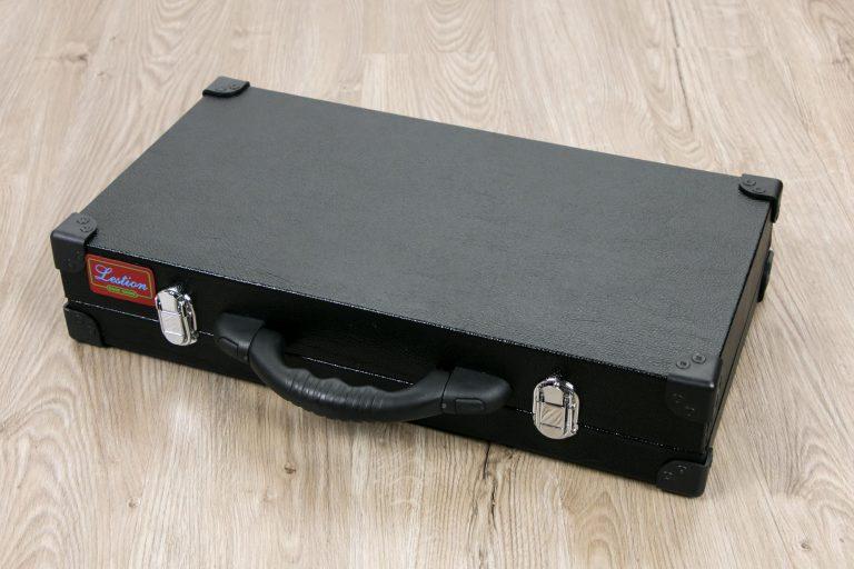 กล่องเอฟเฟค ME80 ขายราคาพิเศษ