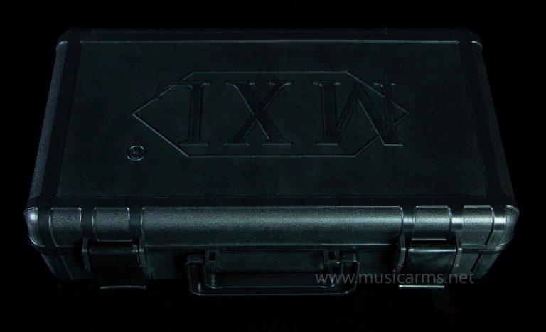 เคส MXL 990,991 ขายราคาพิเศษ