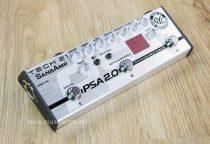 เอฟเฟคกีต้าร์ไฟฟ้า Tech 21 SansAmp PSA 2.0