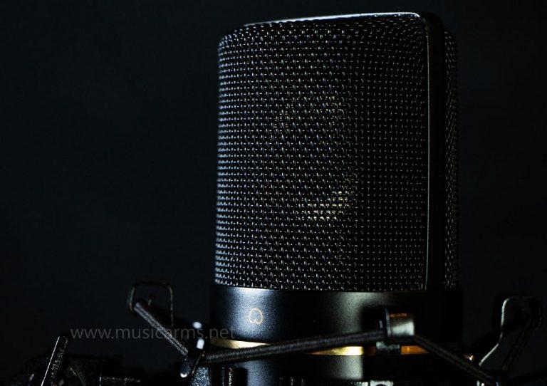 ไมโครโฟน MXL-770 ขายราคาพิเศษ