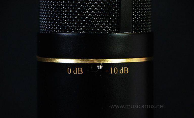 MXL-770 ขายราคาพิเศษ