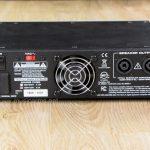 หัวแอมป์ Tech 21 VT Bass-500 ขายราคาพิเศษ