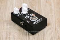 เอฟเฟค PedalTank G2 Distortion