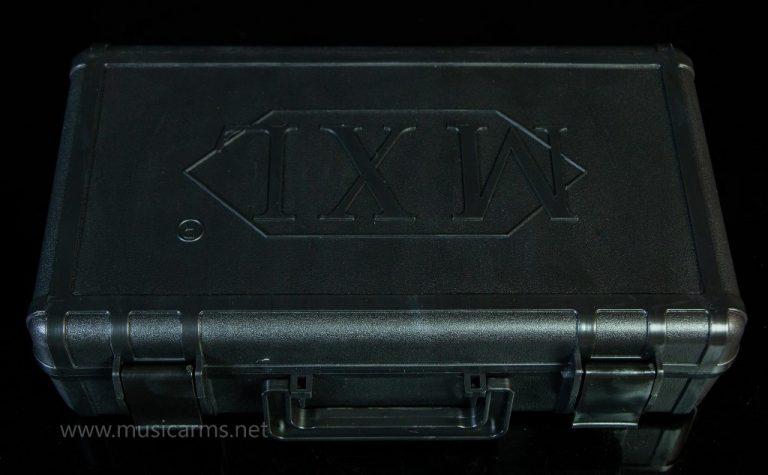 ไมค์ MXL-770 กล่อง ขายราคาพิเศษ