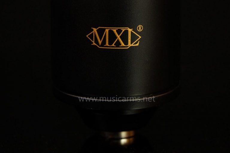 ไมค์ MXL 770X ขายราคาพิเศษ