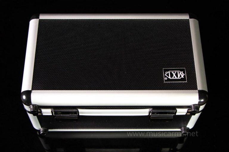 ไมโครโฟน MXL R 77 ขายราคาพิเศษ