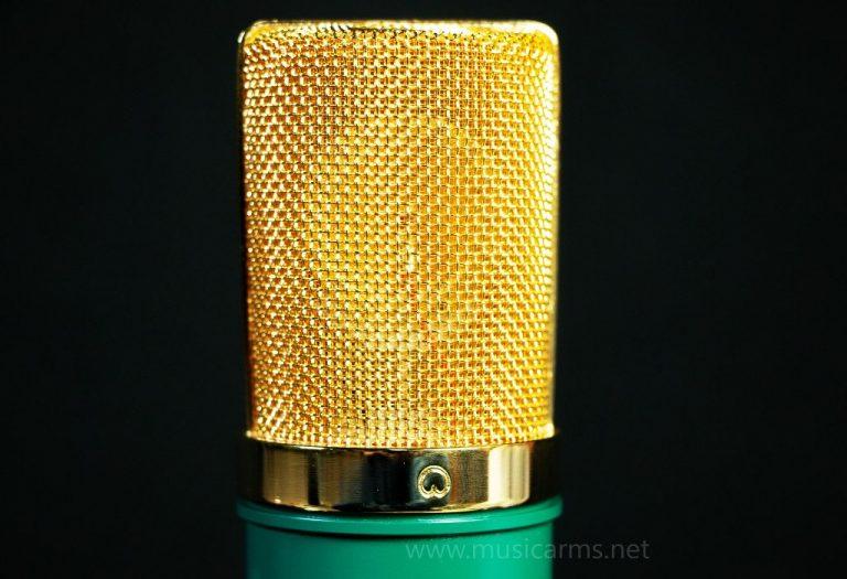 ไมโครโฟน MXL V67G ขายราคาพิเศษ