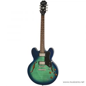 Face cover Epiphone Dot Deluxe