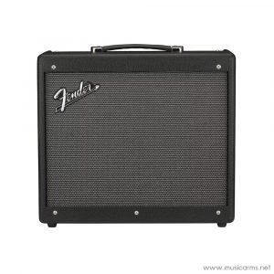 Face cover Fender-Mustang-GTX50