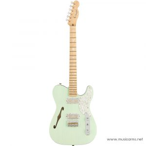 Face cover Fender Parallel Universe Volume II Telecaster Mágico