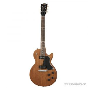 Face cover Gibson Les Paul Special Tribute P-90