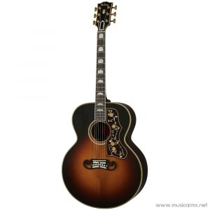 Gibson Pre War SJ-200 Rosewood