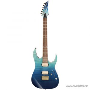 Face cover Ibanez RG421HPFM