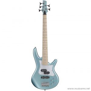 Face cover Ibanez SRMD205