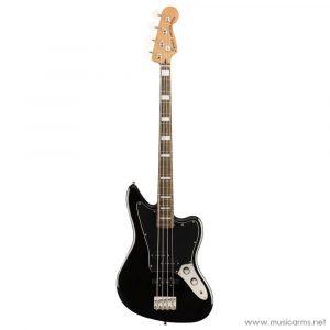 Face cover Squier Classic Vibe Jaguar Bass