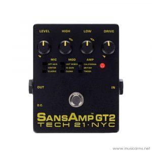 Face cover Tech-21-Sansamp-GT2