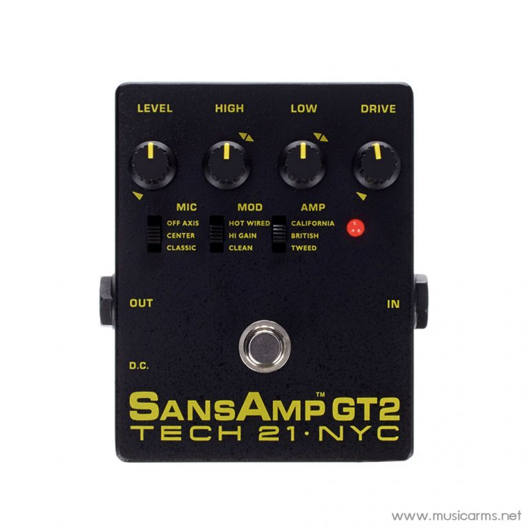 Face cover Tech-21-Sansamp-GT2 ขายราคาพิเศษ