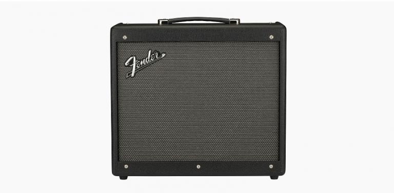Fender Mustang GTX50 ขายราคาพิเศษ