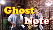 Ghost Note คือ