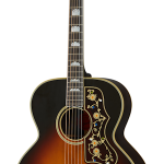 Gibson Pre War SJ-200 Rosewood ลดราคาพิเศษ