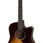 Gibson Songwriter Modern EC Walnut ลดราคาพิเศษ