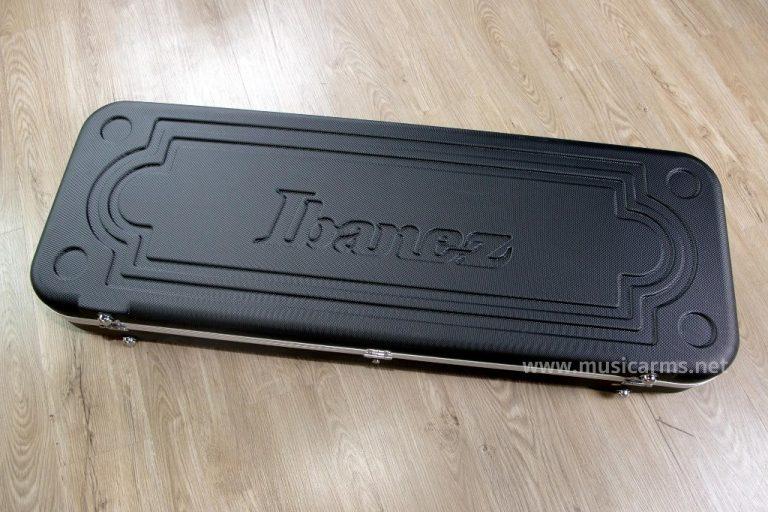 Ibanez AZ 2202 case ขายราคาพิเศษ